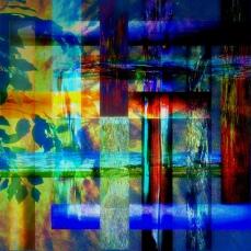 2870_JuneWeave1__risingRims_joelBowers