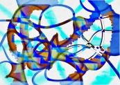 2890_statueOfImagery__risingRims_joelBowers_digitalPainting