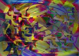 2892_Persistance__risingRims_joelBowers_digitalPainting