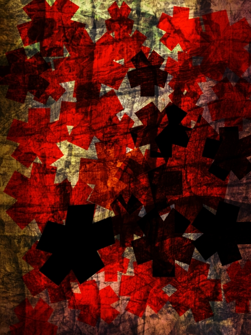 2906_rustyPentagons__risingRims_joelBowers_digitalPainting