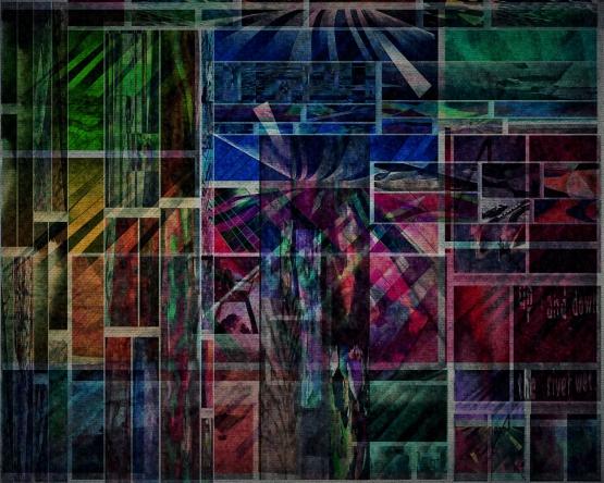 2919_nineDaysInJuneAvg__risingRims_joelBowers_digitalPainting