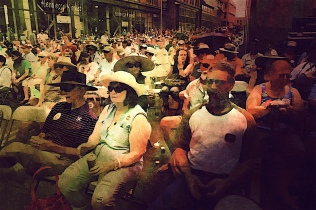 2952_festival__risingRims_joelBowers