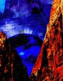 3001_tunnelDistortion__risingRims_joelBowers