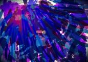 3039_lavenderWineSky__risingRims_joelBowers