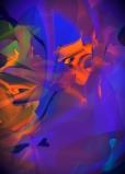 3121_GoodnessShinesThrough__risingRims_joelBowers_digitalPainting