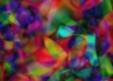 3122_SoftCanary__risingRims_joelBowers_digitalPainting