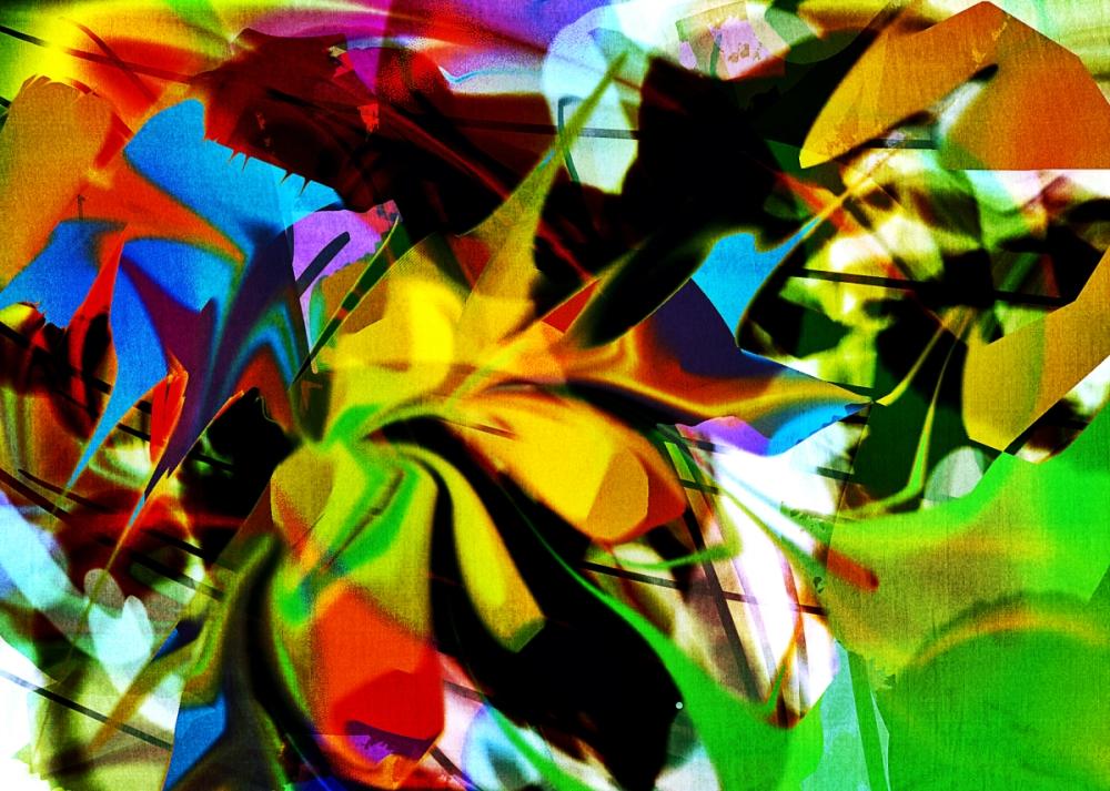 3124_FlowerFocused__risingRims_joelBowers_digitalPainting
