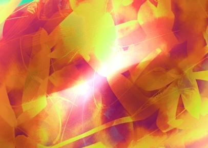 3155_release__risingRims_joelBowers_digitalPainting