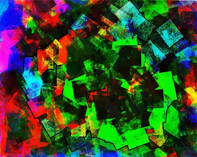 3161_BlockParty__risingRims_joelBowers_digitalPainting