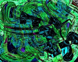 3163_mixedNeons__risingRims_joelBowers_digitalPainting