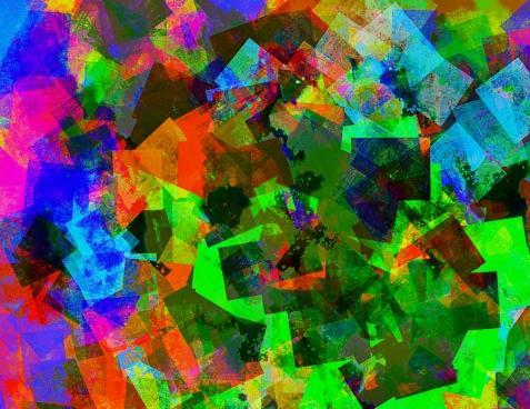 3165_blockColorBow__risingRims_joelBowers_digitalPainting