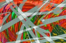 3182_slice1__risingRims_joelBowers_digitalPainting