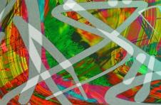 3184_slice3__risingRims_joelBowers_digitalPainting
