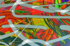 3185_slice4__risingRims_joelBowers_digitalPainting