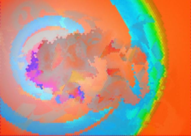 3210_hexilatedPlanet__risingRims_joelBowers_digitalPainting