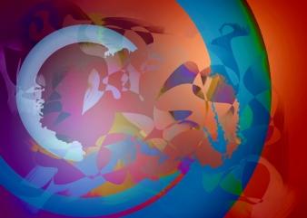 3212_PlanetDances__risingRims_joelBowers_digitalPainting