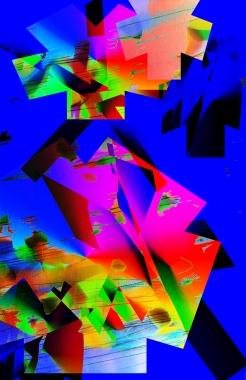 3243_atBatRainbow__risingRims_joelBowers_digitalPainting