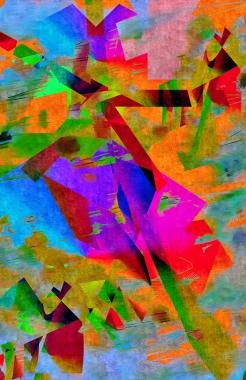 3246_hurricaneRemains__risingRims_joelBowers_digitalPainting