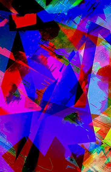 3247_barringProgress__risingRims_joelBowers_digitalPainting