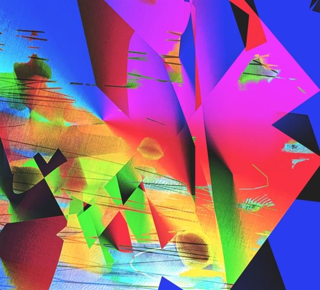 3248_SurfRainbow__risingRims_joelBowers_digitalPainting