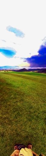 golfcourseSky__risingRims_joelBowers_digitalPainting