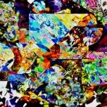 posterize.foodComposit__risingRims_joelBowers_digitalPainting