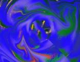 3282_planetsAround__risingRims_joelBowers