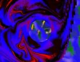 3283_BlackerplanetsAround__risingRims_joelBowers