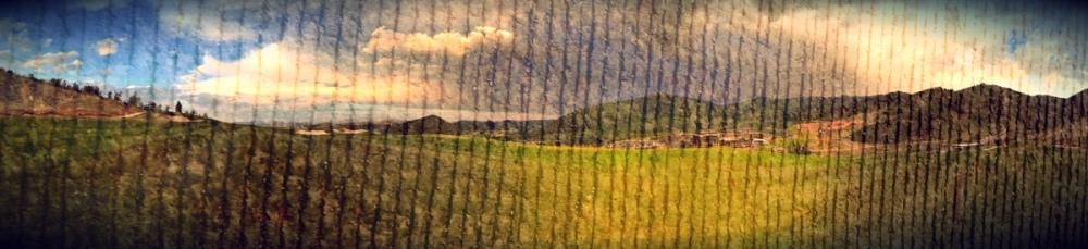 3291_panorama__risingRims_joelBowers