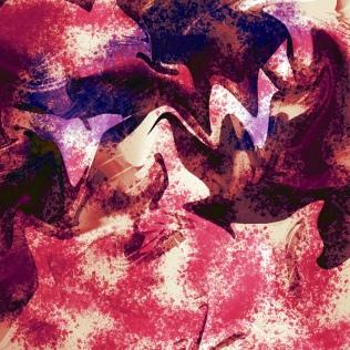 3296_FlamingoFlames__risingRims_joelBowers
