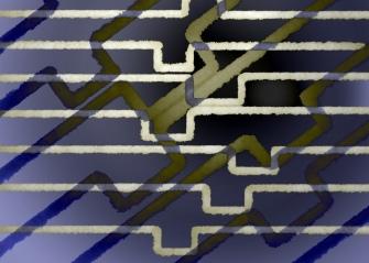 3305_lavendarFences__risingRims_joelBowers