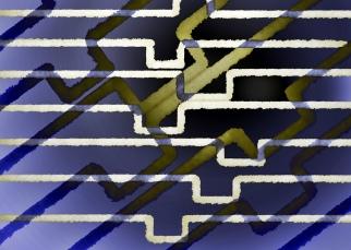 3306_HagridFences__risingRims_joelBowers