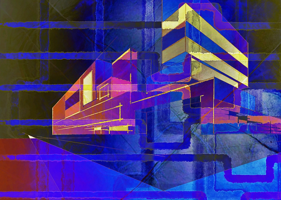 3318_RainbowArchitecture__risingRims_joelBowers_digitalPainting