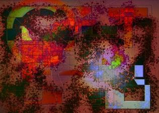 3327_color2UniVerse__risingRims_joelBowers