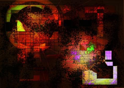 3329_color3UniVerse__risingRims_joelBowers