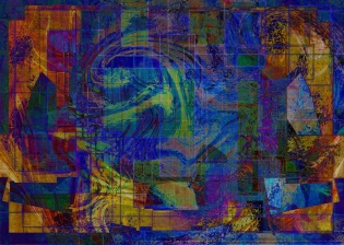 3333_SeaMonster__risingRims_joelBowers