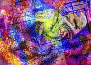 3335_Currents__risingRims_joelBowers