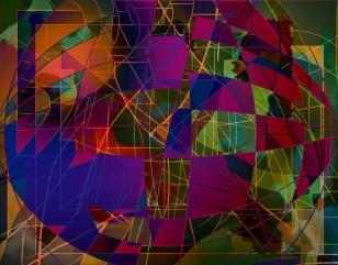 3367_BrightStructure__risingRims_joelBowers