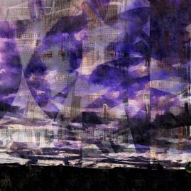 3408_50k_reflections__risingRims_joelBowers