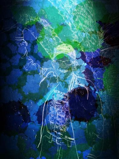 3421_blueMeOutline__risingRims_joelBowers_digitalPainting