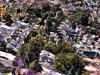 3423_TheNeighborhood2__risingRims_joelBowers_digitalPainting