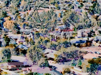 3424_dividedNeighborhood__risingRims_joelBowers_digitalPainting