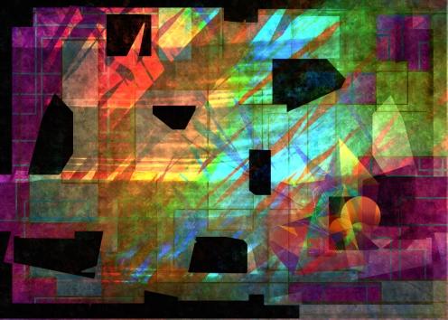 3452_source__risingRims_joelBowers_digitalPainting