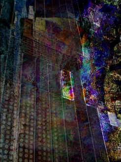 3458_LightingTheTower__risingRims_joelBowers_digitalPainting