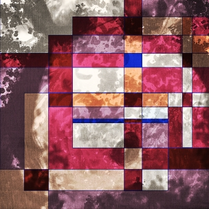 3472_roseMondrian__risingRims_joelBowers_digitalPainting