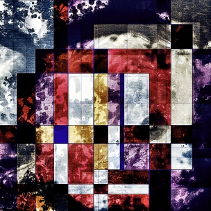 3473_gradientOLMondrian__risingRims_joelBowers_digitalPainting