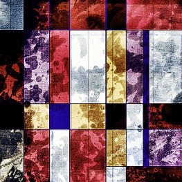 3474_gradCropMondrian__risingRims_joelBowers_digitalPainting