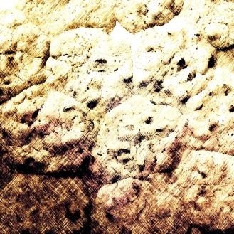 3491_cookies__risingRims_joelBowers