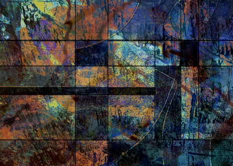 3502_MondrianEleColor2__risingRims_joelBowers_digitalPainting