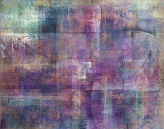 3528Tapestry.colorpatches3__risingRims_joelBowers_digitalPainting